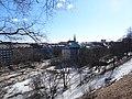 Observatorielunden, Estocolm (abril 2013) - panoramio.jpg