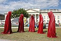 Occupy-documenta-kassel-time-guards-kili-manfred-kielnhofer-contemporary-art.jpg