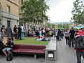 Occupy Perth 5Nov 03.jpg