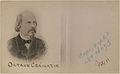 Octave Cremaise No 11 (HS85-10-16073).jpg