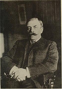 Octave Mirbeau portrait.jpg