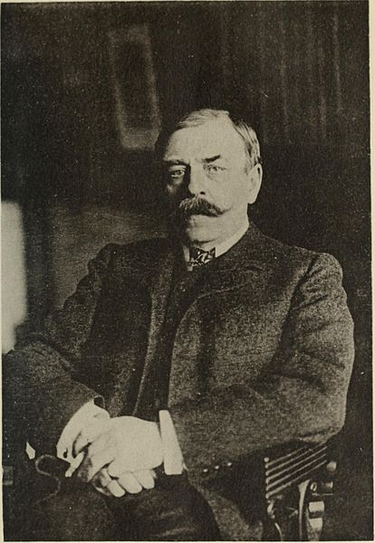 File:Octave Mirbeau portrait.jpg