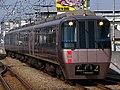 Odakyu 30000 Enoshima Yamato 20040214.jpg