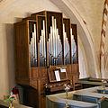 Odden Kirke indre orgel.jpg