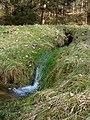 Odenwald - Hahnengraben 2013-03-10 17-14-48.JPG