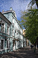 Odesa Elisawetynska DSC 0219 51-101-0323.JPG
