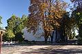 Odesa Frantsusky blvr 33 SAM 5921 51-101-1378.jpg