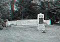 Oelheim Kriegerdenkmal 3D.JPG
