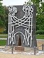 Oellers Denkmal Neutraubling.jpg