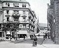 Oetenbachgasse.jpg