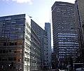 Office Blocks in Bressenden Place - geograph.org.uk - 1194350.jpg