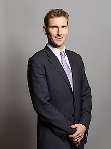 Parliamentary Under-Secretary of State for Immigration Compliance and Courts - Wikipedia