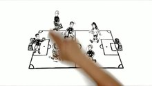 File:Offside Rule – explained in two minutes.webm