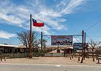 Oficinas salitreras de Humberstone y Santa Laura, Chile, 2016-02-11, DD 23.jpg