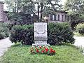Ogród Saski - wojenne miejsce pamięci - 01.jpg