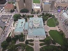 Ohio Statehouse - WikiVisually