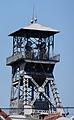 Oignies - Fosse n° 9 - 9 bis des mines de Dourges (159).JPG