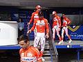 Oignies - Quatre jours de Dunkerque, étape 3, 3 mai 2013, départ (101).JPG