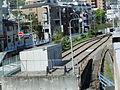 Oji-Kouen-station-sidetrack.JPG