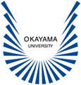 Okayama University logo.jpg