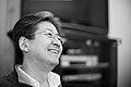 Oki Matsumoto 20130210.jpg