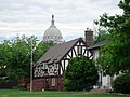 Oklahoma City, OK - Lincoln Terrace Historic District -707 NE 21st St. - panoramio.jpg