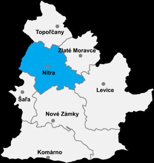 Malý Cetín municipality of Slovakia