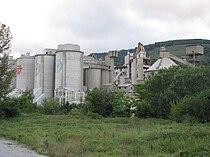 Olazagutia Cement Plant 2.JPG
