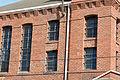Old Berrien County Jail, Nashville, GA, US (04).jpg