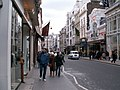 Old Bond Street 1a db.jpg