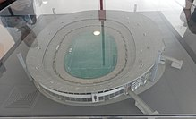 Old Estádio da Luz model.JPG