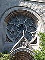 Old First Reformed Church Rose Window exterior.jpg