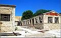 Old Jail, Goli Otok - panoramio.jpg