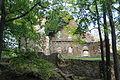 Old Książ Castle 02.JPG