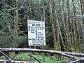 Old MacBlo sign - panoramio.jpg