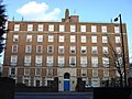 Old Manor Court, 40 - 42 Abbey Rd - geograph.org.uk - 717570.jpg