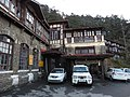 Old Shimla ,Heritage Buildings 01.jpg