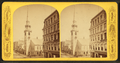 Old South meeting house, from Robert N. Dennis collection of stereoscopic views.png