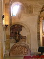 Old St Laurentius Church Diekirch Luxembourg interior detail.jpg