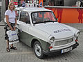 Old Trabant, Berlin, Germany (6075829328).jpg