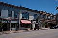 Old Webster Historic District Gore St East.jpg