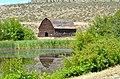Old barn - panoramio (8).jpg