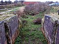 Old lock on the Grantham Canal - geograph.org.uk - 8794.jpg