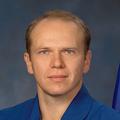 Oleg Kotov.png
