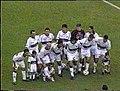 Olimpia 2002.JPG