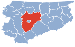 Olsztyn County Warmia Masuria.png