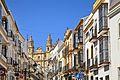 Olvera. Cádiz. Andalusia. Spain (7420297358).jpg