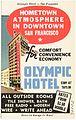 Olympic Hotel -- San Francisco (80106).jpg