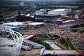 Olympic Park 01.jpg