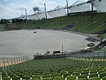 Olympic Stadium, Munich.JPG